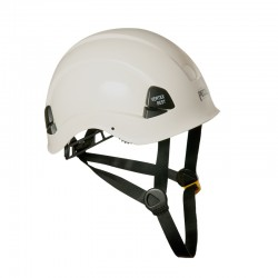 Casco Vertex Petzl